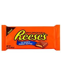 Reeses_Giant_Peanut_Butter_Bar