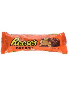 Reeses_Nut_Bar