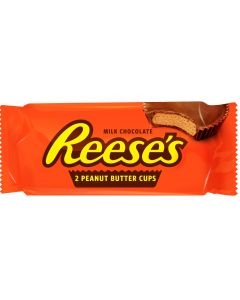 Reeses_Peanut_butter_Cups_2_Cups