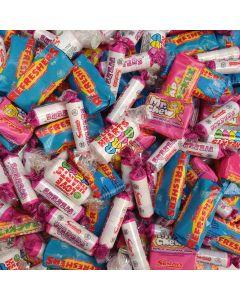 Swizzels Mini Sweet Mix 135g