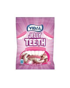 Jelly Teeth 100g
