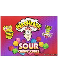 Warheads_Sour_chewy_Cubes_Theatre_Box