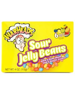 Warheads_Sour_Jelly_beans_Theatre_Box