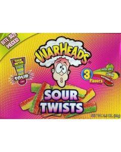 Warheads_Sour_Twists_Theatre_Box