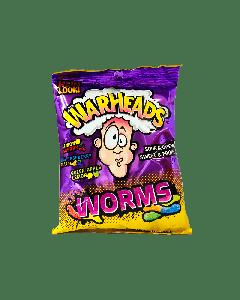 Warheads_Worms_Peg_Bag
