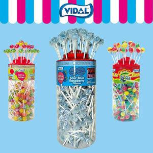 vidal-sweets-and-candy